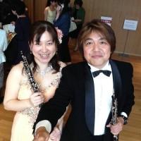 H28.4.17音楽会Obパート