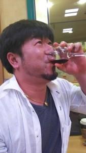 H28.5.31おんぶらす直井先生