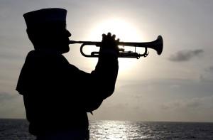 trumpeter-921677_960_720