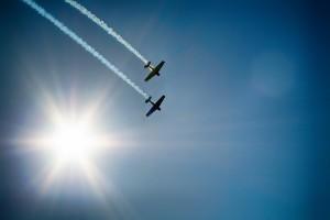 aircraft-377697_960_720